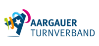 Aargauer Turnverband